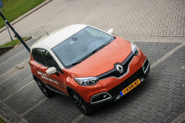 review renault captur energy tce 90 video artikel renault forum. Black Bedroom Furniture Sets. Home Design Ideas
