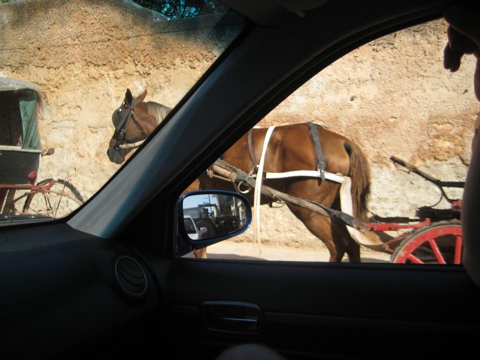 Geely_paardenwagen