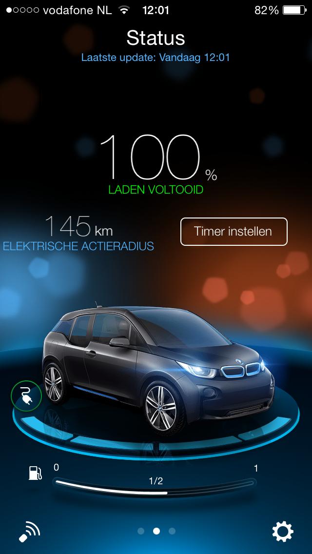 BMW_i3_app