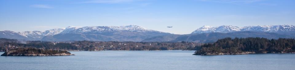 Bergen-IMG_2570-960x228.jpg