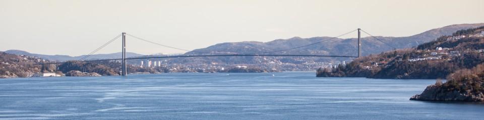 Bergen-IMG_2652-960x239.jpg