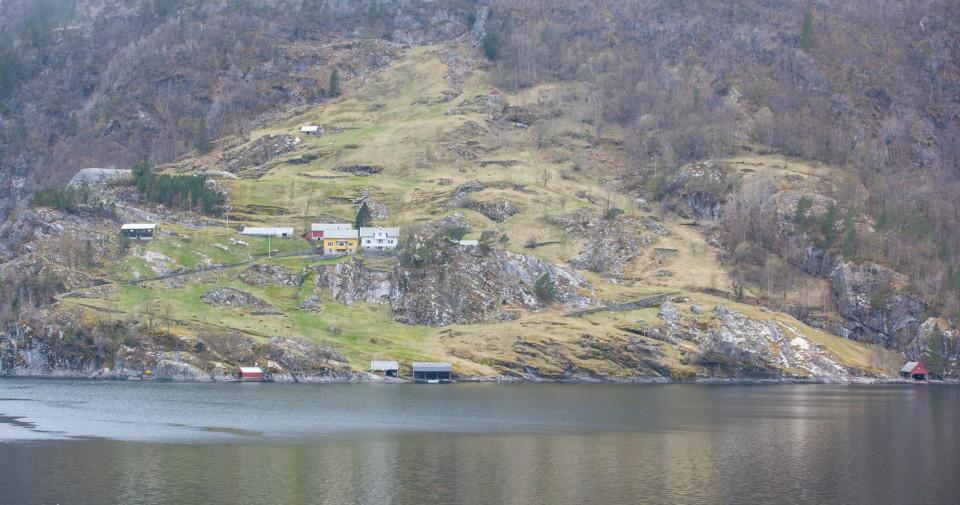 Bergen-IMG_2724-960x505.jpg