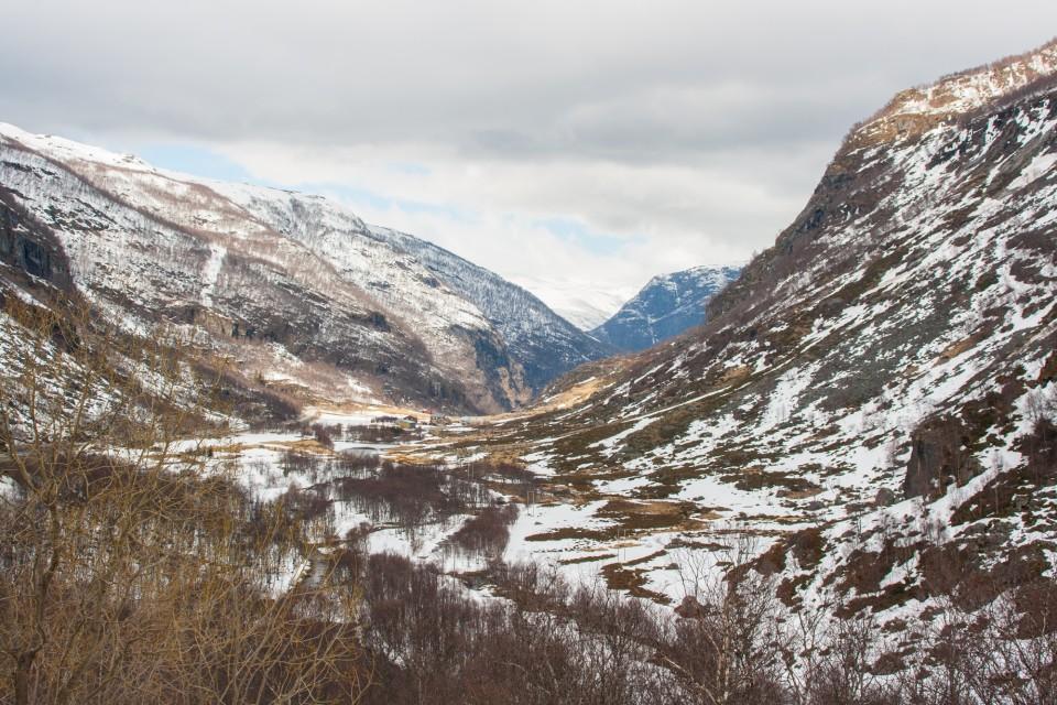 Bergen-IMG_2816-960x640.jpg
