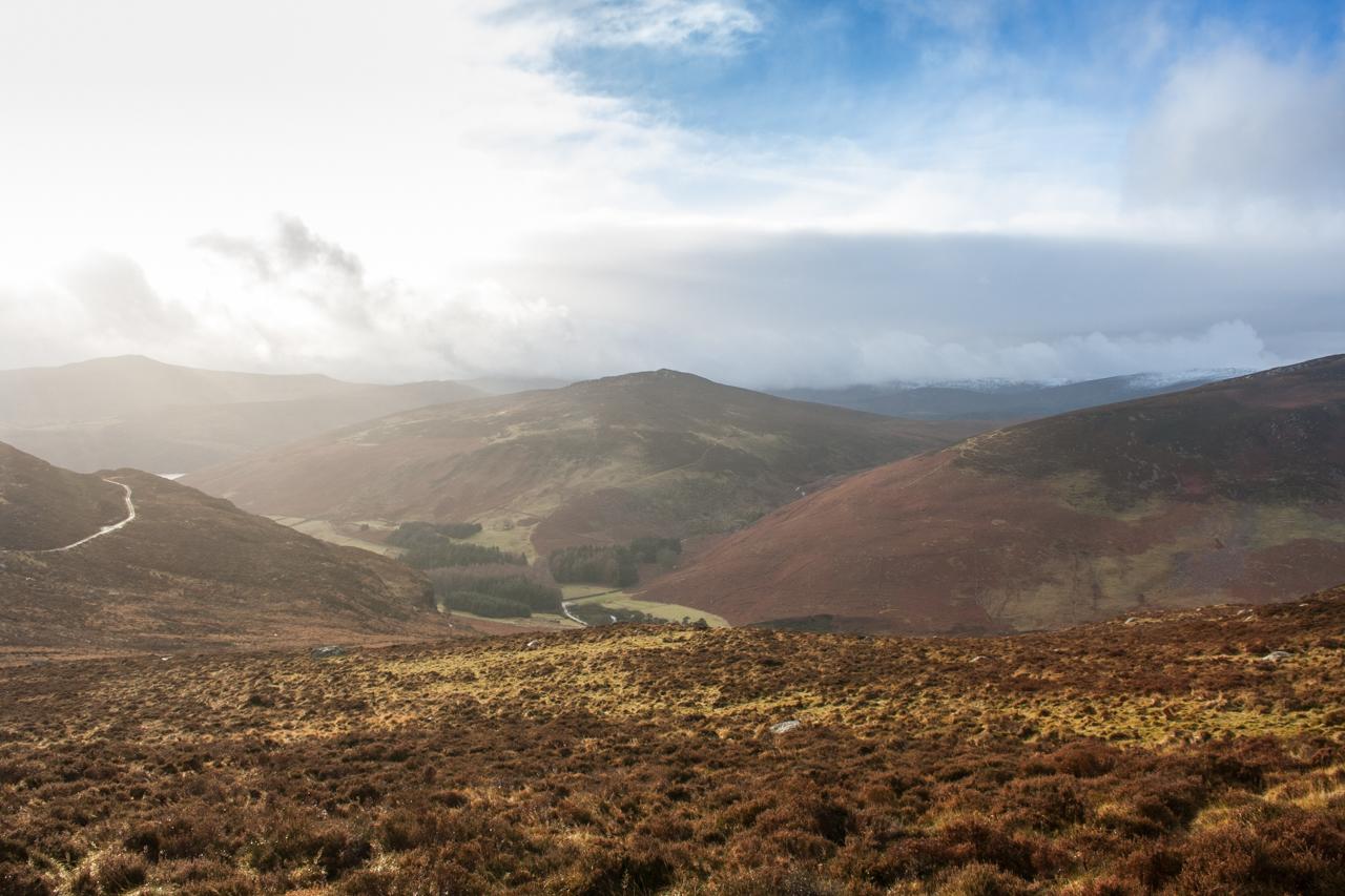 Ierland-10.jpg