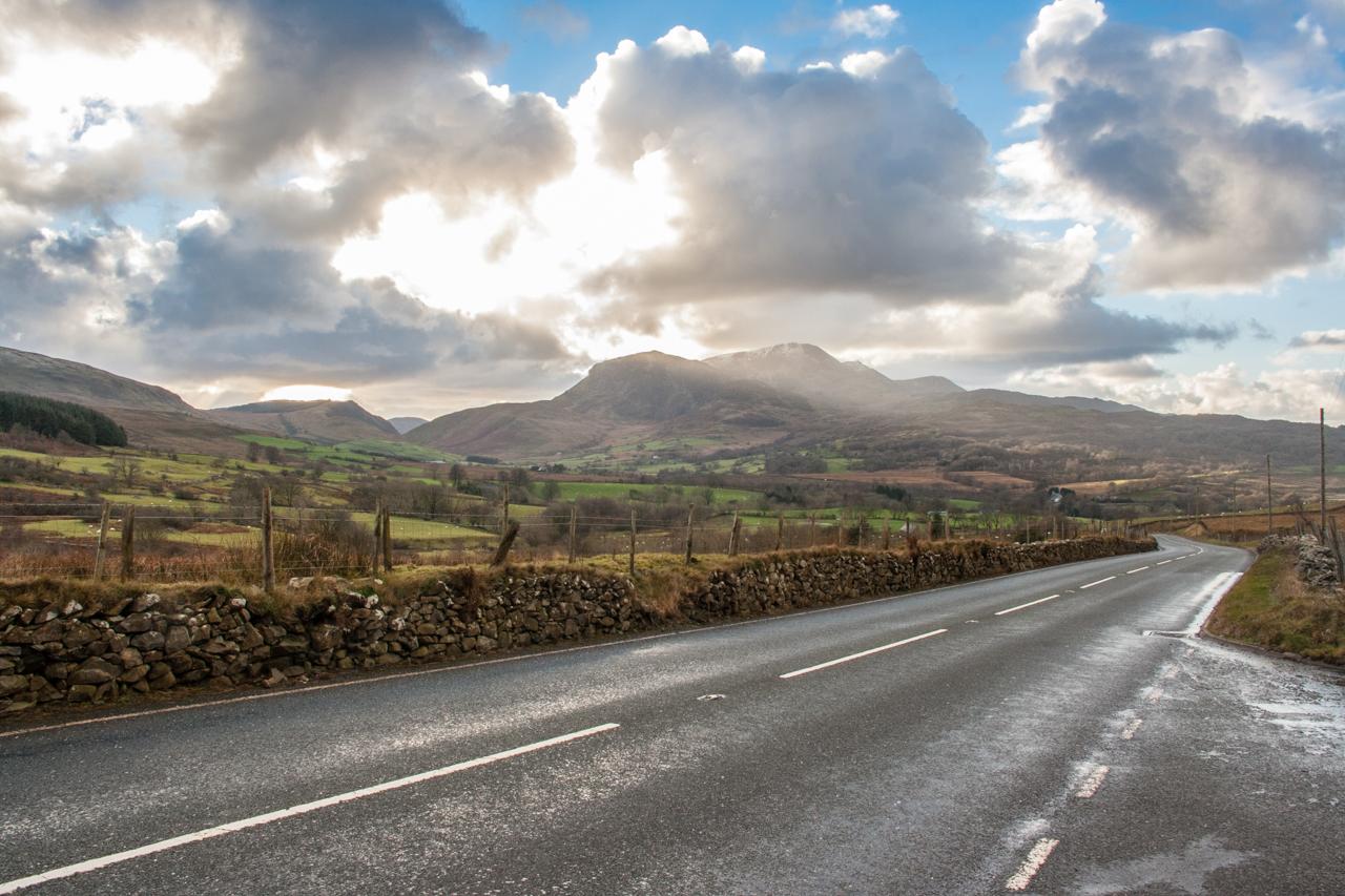 Wales-01.jpg